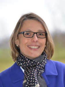 Christine BARBIER