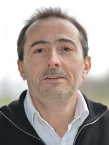 Jean-Pierre LORRE